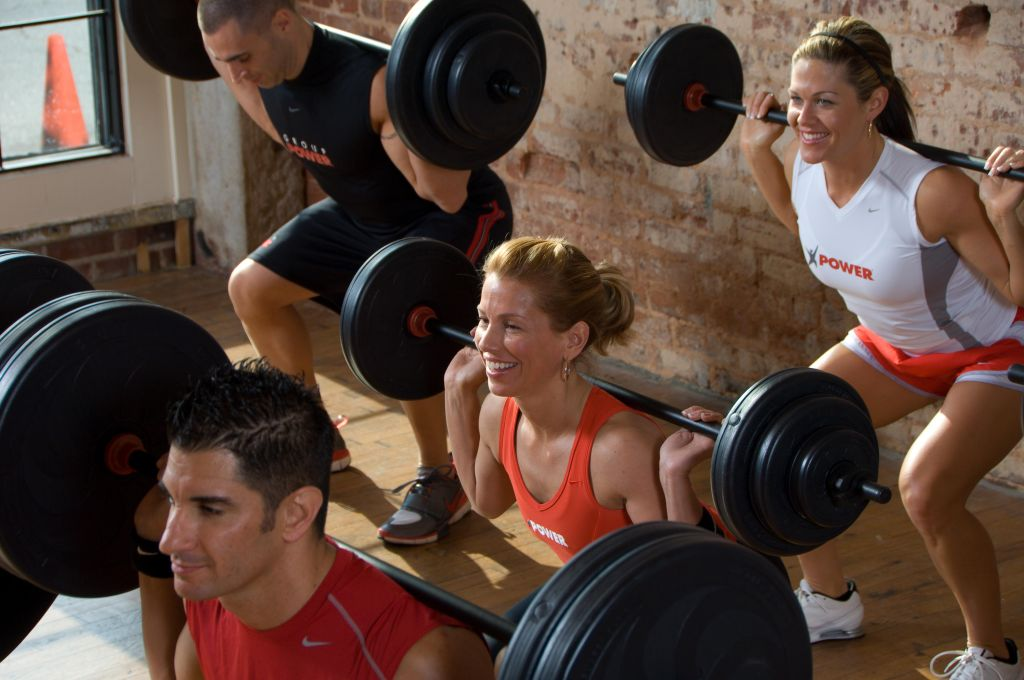 Group Archives - Spa 23 Fitness and LifestyleSpa 23 Fitness and