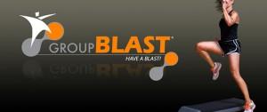 Blast-Single