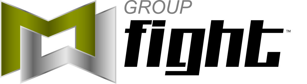 GF-MOSSA-FullLogo-CMYK-hires