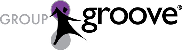 group-groove