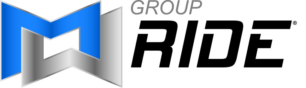 GR-MOSSA-FullLogo-CMYK-hires