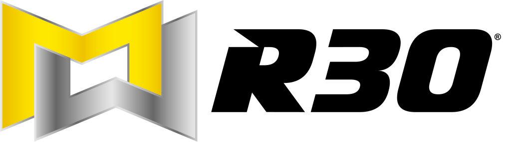 R30-MOSSA-FullLogo-CMYK-hires